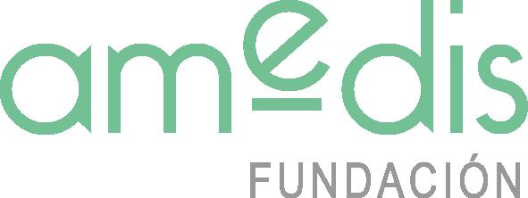 Fundación AMEDIS