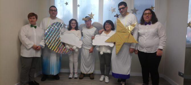 Navidad en Amedis