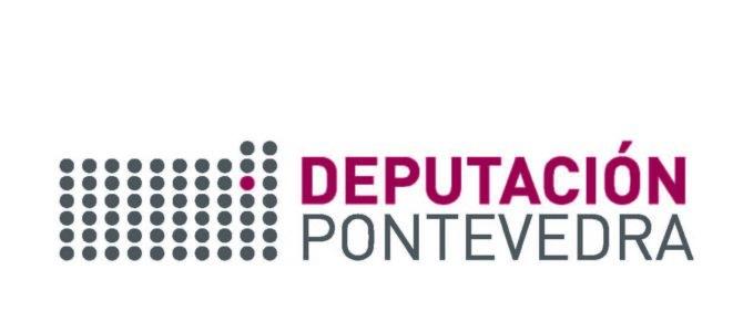 Deputación de Pontevedra concede una subvención para la ejecución del Programa AMEDIS CONTINUA 2020